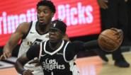 LA Clippers plaatsen zich voor hun eerste finale Western Conference, Philadelphia redt voorlopig zijn vel