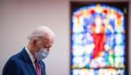 Katholieke Kerk in VS wil Biden recht op communie ontzeggen omdat hij abortusklinieken steunt