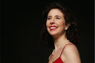 Pianofestival in Sint-Baafsabdij strikt wereldster voor eerste editie