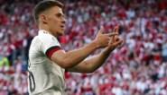 Tegenvaller voor Rode Duivels: Thorgan Hazard out voor Finland