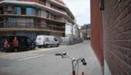 Hasselt zet stadskernvernieuwing verder in de Bonnefantenstraat