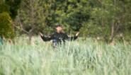 Illegale rave in Frankrijk eindigt in chaos: vijf mannen opgepakt, jongeman verliest hand