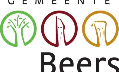 Gemeente Beersel gaat op zoek naar buurtambassadeurs