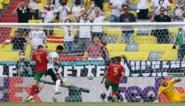 Het EK van de owngoals: nog nooit scoorden zoveel spelers in eigen doel