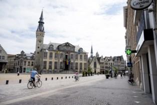 Vertrouwen in lokaal bestuur stijgt fors in Lier, maar daalt sterk in Bornem