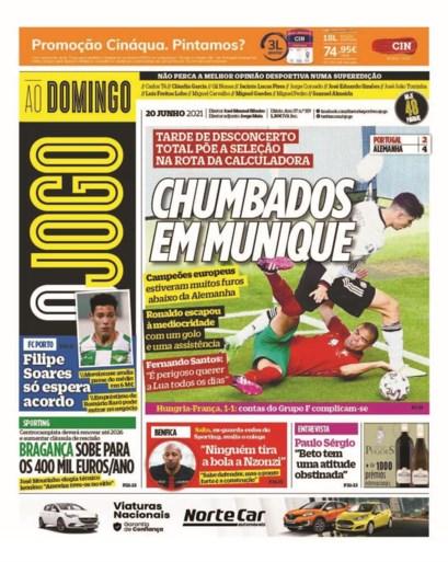 """Spaanse pers na tweede gelijkspel op rij: """"Code Rood"""""""