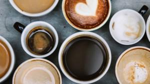 Hoeveel kopjes koffie mag ik dagelijks drinken? Is deca ongezond? En ga je sneller fietsen met twee espresso's op? Jouw vragen beantwoord