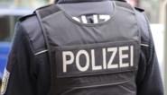 Duitse politie drijft honderden feestvierders uiteen in Augsburg