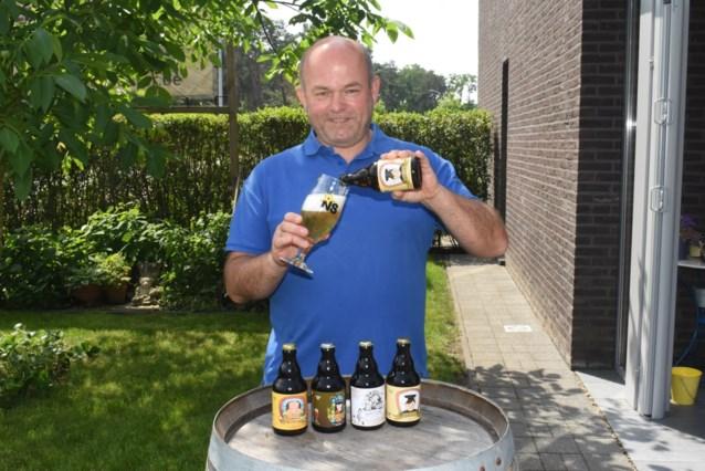 NoordSter viert tiende verjaardag met zomerbier Wijze Gijs