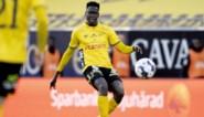 AA Gent strikt Keniaanse verdediger voor 3,6 miljoen