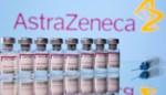 Tweede AstraZeneca-prik straks voor iedereen na 8 weken: wat betekent dat voor wie op reis gaat? En wat met je uitnodiging?