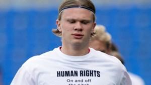 Geen Noorse boycot van WK voetbal in Qatar