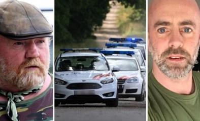 Gevonden op tiental meter van waar ze stopten met zoeken: klopjacht op Jürgen Conings (46) kostte 650.000 euro, maar jager struikelde over lichaam