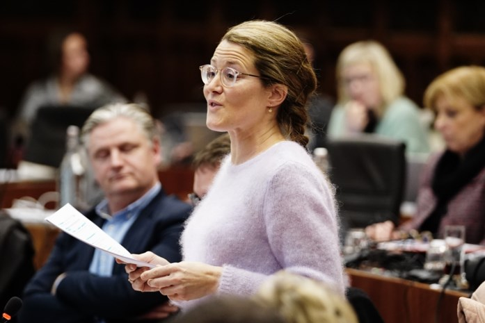 """N-VA wil opnieuw hoofddoekenverbod voor stadspersoneel: """"Om de neutraliteit te garanderen"""""""