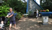 Stichting Kempens Landschap neemt Fatimadomein in erfpacht