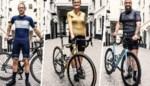 Weg met het fietsbuikje: onze drie proefkonijnen zijn geslaagd, expert geeft stappenplan voor wie hun voorbeeld wil volgen