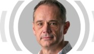 """""""De weg naar de Gouden Bal is nog lang voor Kevin De Bruyne"""""""