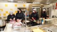 """""""Goedkoopste gastronomisch restaurant van Gent"""" opent na de zomer de deuren"""