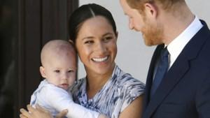Charles wil écht niet dat Archie (of zijn neefjes en nichtjes) zomaar prins worden