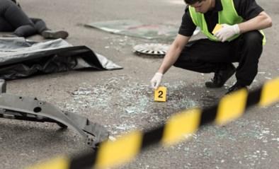 Tien doden, onder wie negen kinderen, bij kettingbotsing in Alabama