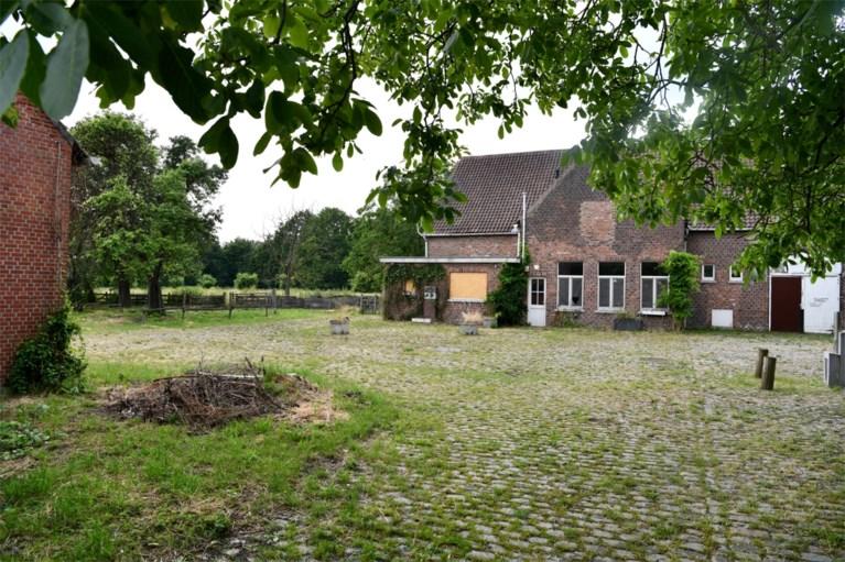 Eindelijk weer leven in leegstaande kinderboerderij van Wilrijk