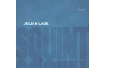 RECENSIE. 'Squint' van Julian Lage: Een wonderkind van 33 jaar ****