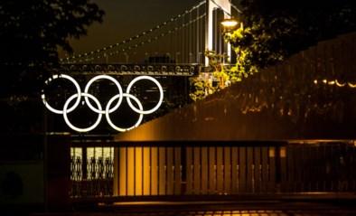 Geen Olympische Spelen voor openwaterzwemmer Logan Vanhuys, die 22e eindigt in kwalificaties