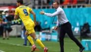 AC Milan informeert naar AA Gent-spits Roman Yaremchuk