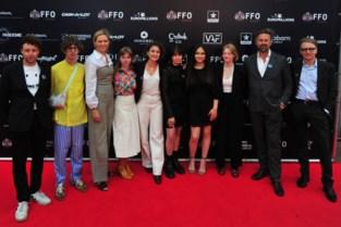 "Geslaagde eerste FFO Night helemaal uitverkocht: ""Mooie promotie voor Vlaamse film en Oostende"""