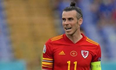 """Opvallende boodschap van Gareth Bale, die zijn geloof in aliens uit:""""Het bewijs is overal"""""""
