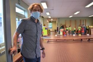 Basisschool De Springplank rekent op Tieltse verenigingen om subsidies te kunnen krijgen