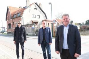 """Bouwproject nieuw Welzijnshuis op site Vanderheyde ingetrokken na klacht van buurtbewoner: """"Risico op jarenlange procedureslag was te groot"""""""