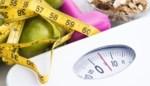 Probeert ons lichaam na een dieet echt terug te gaan naar zijn oude gewicht?