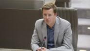Onderzoekscommissie PFOS vrijdag van start, wellicht met Vooruit op voorzittersstoel