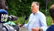 """Fietsclubje bevestigt verhaal van Maaseiks burgemeester: """"We roken die geur ook, natuurlijk dachten we aan Jürgen Conings"""""""