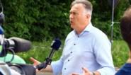 """Fietsclubje bevestigt verhaal van Maaseiks burgemeester: """"We roken die lijkgeur allemaal, natuurlijk dachten we aan Jürgen Conings"""""""
