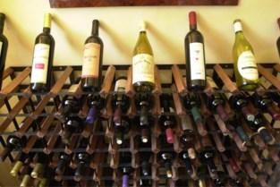 Rus gaat aan de haal met 1.800 flessen wijn: achttien maanden celstraf
