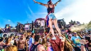 """Burgemeesters blijven bij weigering Tomorrowland. Context is """"op dit moment"""" niet van die aard om op beslissing terug te komen"""