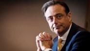 """De Wever bijt van zich af: """"Volksgezondheid voorop in élk dossier"""""""