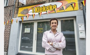 """Edith van 't Kiekske stopt na 25 jaar: """"Liever niet wachten tot ik niet meer kan"""""""