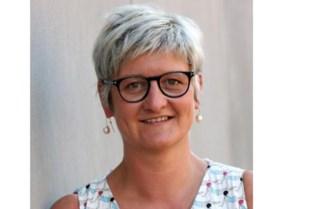 Celine Mouton (Veurne Plus) legt schepenambt neer en trekt naar Azië