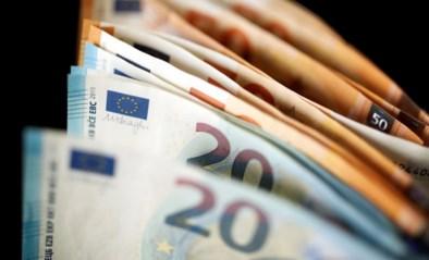 Jaar celstraf voor uitgeven vals geld in nachtwinkel