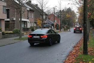 Virtuele knip zorgt voor minder maar sneller verkeer