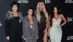 """Khloé Kardashian over speculaties rond neuscorrectie: """"Ik heb er maar één laten doen"""""""