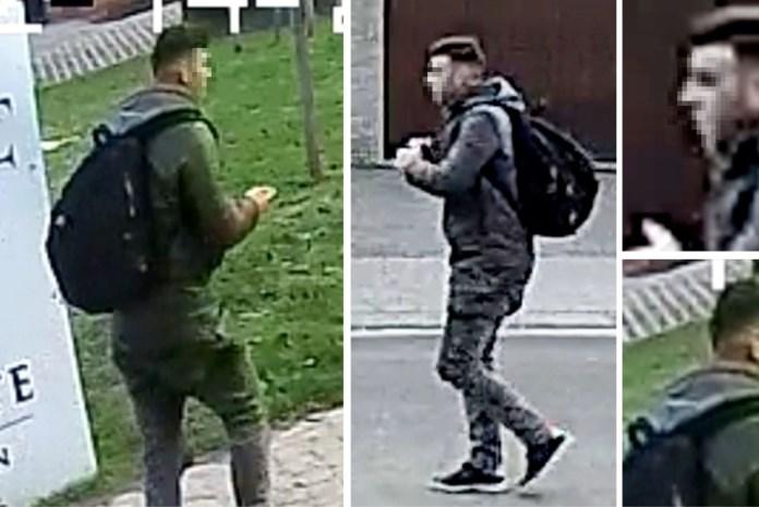 """Algerijnse inbreker die vrouw veertien keer stak met keukenmes """"op bevel van Satan"""" wordt vermoedelijk geïnterneerd"""