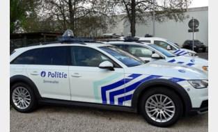 Tien bestuurders betrapt tijdens weekend zonder alcohol