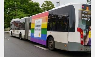 """Ook in Gentse randgemeenten worden bushaltes geschrapt: """"Maar het valt wel mee"""""""