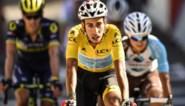 Fabio Aru niet klaar voor Tour, Carlos Barbero vervangt Italiaan bij Qhubeka ASSOS