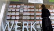 Openstaande vacatures: België heeft opnieuw de rode lantaarn