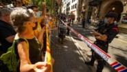 Spanje verleent gratie aan veroordeelde Catalaanse separatisten, maar niet aan Puigdemont